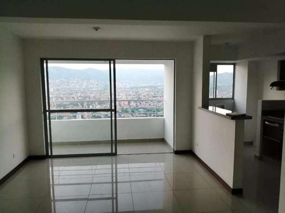 Apartamento en Venta Calasanz. Tu sueño de vivienda hecho realidad...