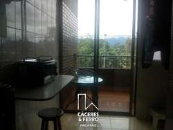 Cod. VBCYF21420 Apartamento En Venta En Bogota Normandia