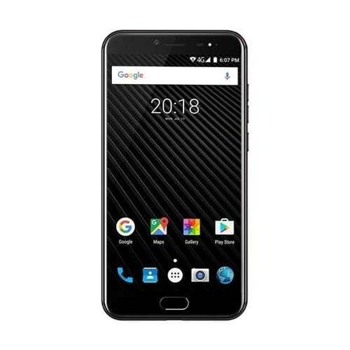 Celular Ulefone T1 64gb Negro