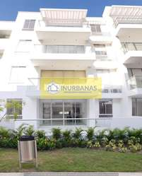 Cod. ABINU20329 Apartamento En Arriendo En Cartagena Serena Del Mar