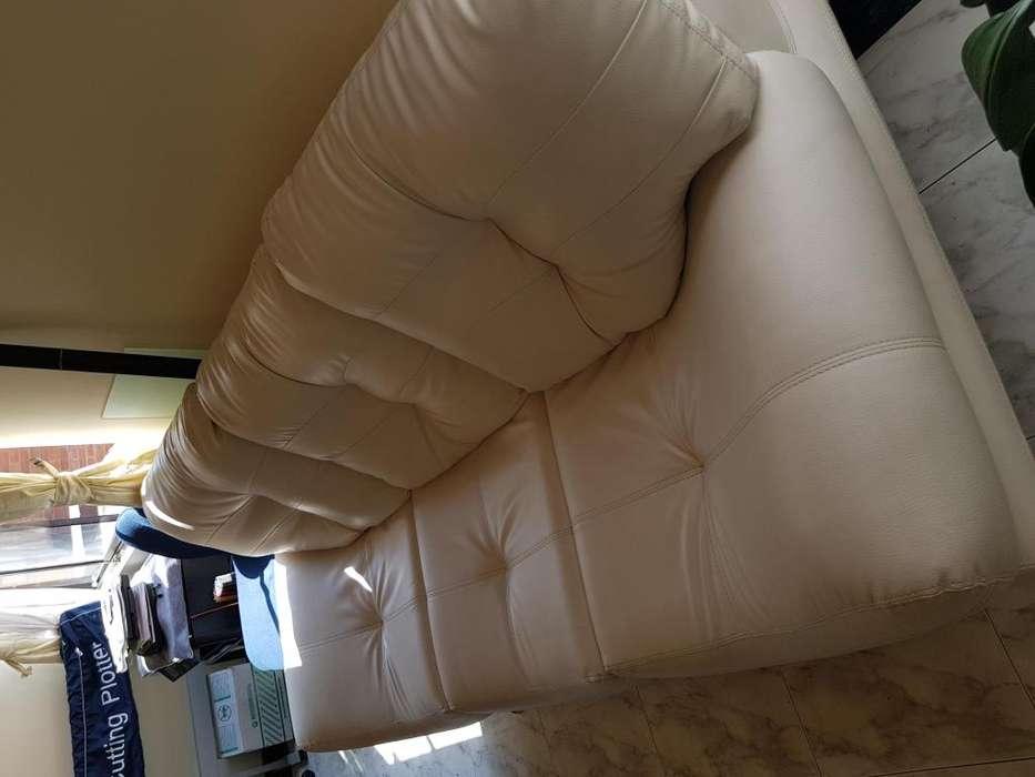 Sofas de 2 y 3 puestos Diseño Moderno