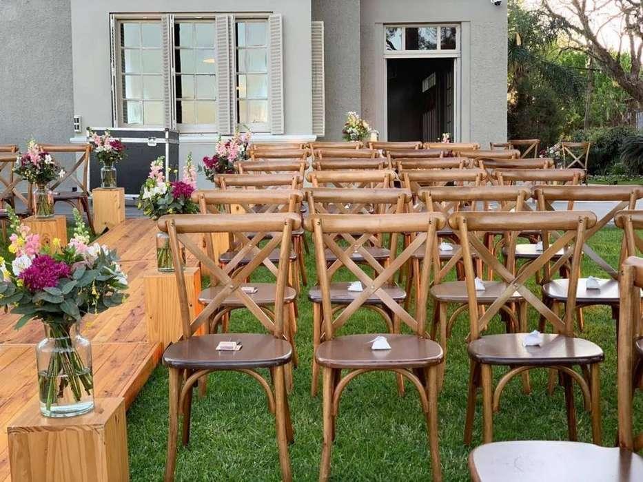 alquiler de sillas crossback rosario 3415823067 wpe