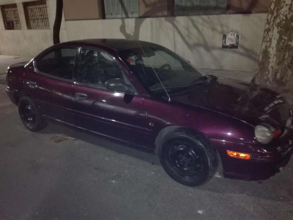Chrysler Neon 1998 - 250000 km
