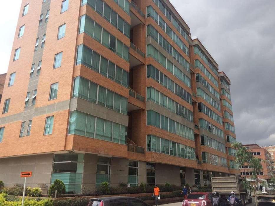 <strong>apartamento</strong>, Arriendo, Bogota, CHICO, ABIDM1005