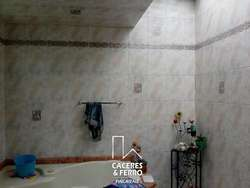Cod. VBCYF21441 Casa En Venta En Bogota Cedro Bolívar