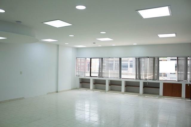 Vendo oficina en Chico 80 mts  - wasi_1225142