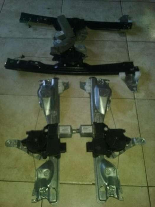 <strong>motores</strong> Levanta Vidrios Peugeot 308