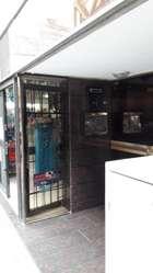 Alquilo 1 dormitorio, AMPLIO, LUMINOSO, contra frente 10º C, micro centro Rioja y Mitre.