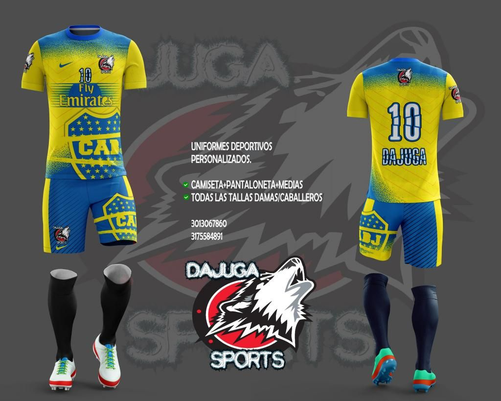 2baf148d0f60d uniformes personalizados - Bucaramanga