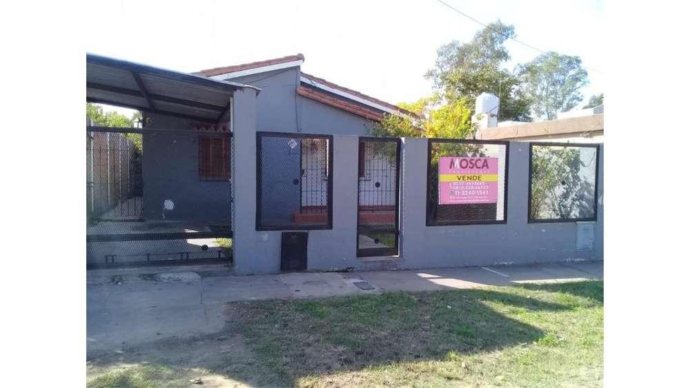 Franklin 200 - UD 70.000 - Casa en Venta