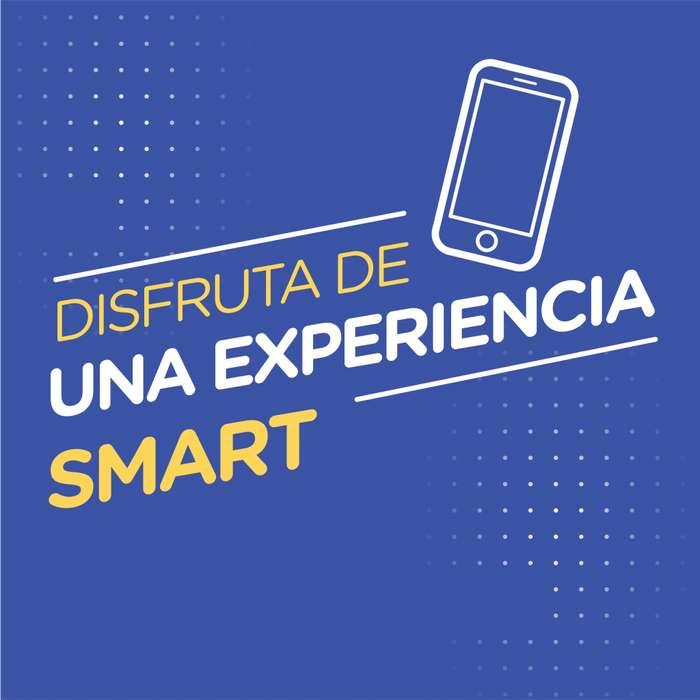 iPhone 6. 6s. 7 16gb 32 64gb 128gb Paga con Tarjeta GARANTIA directa MEJOR PRECIO GARANTIZADO WP 0962799073
