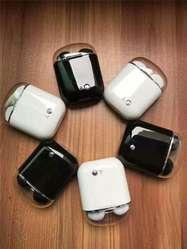 Audífonos Bluetooth con Garantía