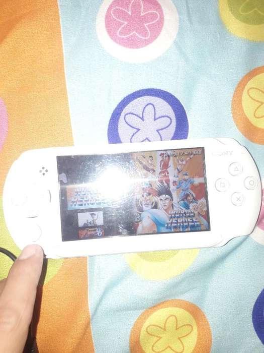Psp, Nintendo Wii Baratos