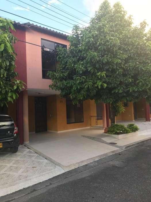 Arriendo Casa Villas de Guadalquivir