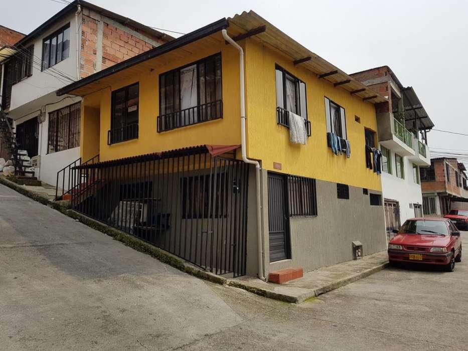 venta casa villamaria-caldas barrio jorge eliecer gaitan