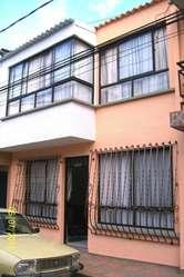 Casa en la carrera6 bis con calles 37 y 38. Pereira, sector Coliseo Mayor