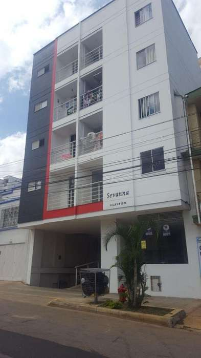 ARRIENDO <strong>apartamento</strong> 2 HABITACIONES EN SAN FRANCISCO 720.000