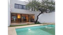 Mestre  3900 - UD 200.000 - Casa en Venta