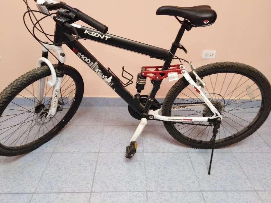 <strong>bicicleta</strong> Montañera