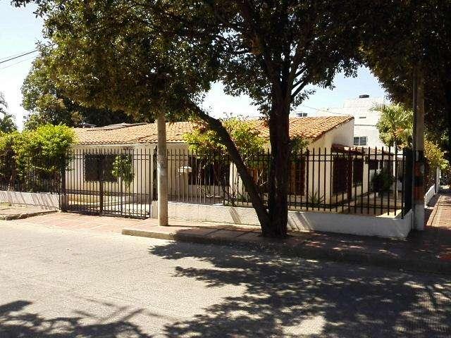 En venta Casa / lote Barrio San Pedro Santa Marta - wasi_1248422