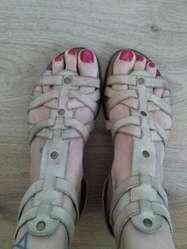 Calzado En Sandalias ArgentinaOlx GladiadorasRopa Y 9YEDIHW2e