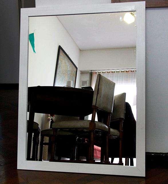 Espejos para Baño O Habitación