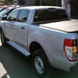 venta e instalacion de equipamientos para tu camioneta