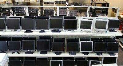 Monitores de 17 economicos