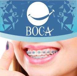Ortodoncia Moderna