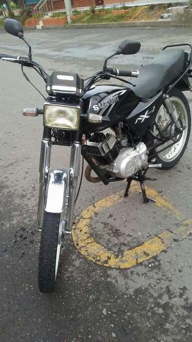 Seva Ax 2008 Barata