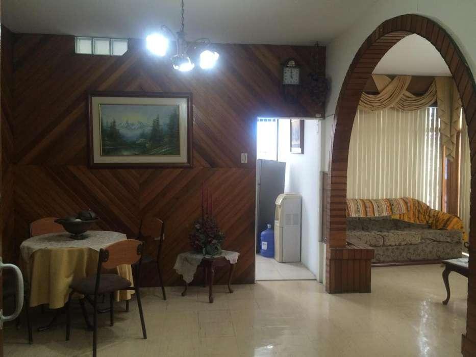 Alquiler departamento amoblado en Manta cerca del municipio