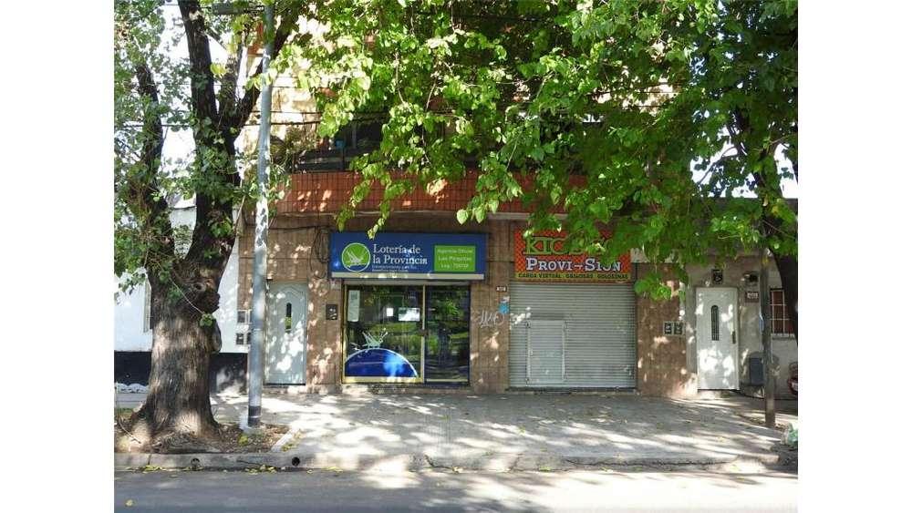 Pedriel 3872 - UD 100.000 - Tipo casa PH en Venta
