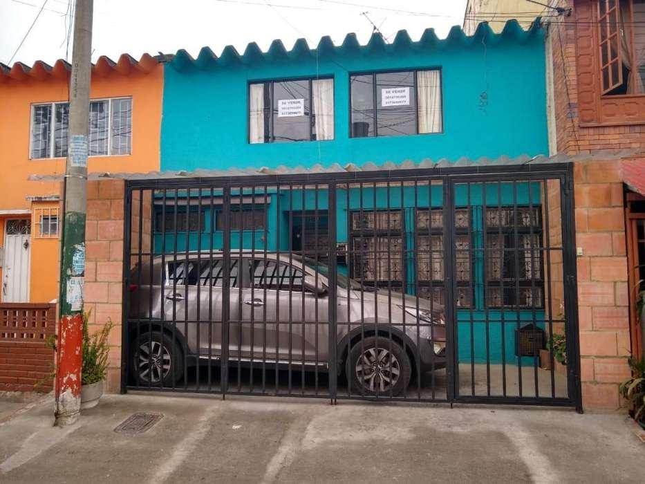 Casas Fontibon Colombia Apartamentos Casas Venta Colombia