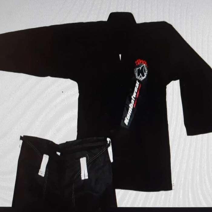 mma kickboxing bjj jiujitsu karate judo crossfit taekwondo