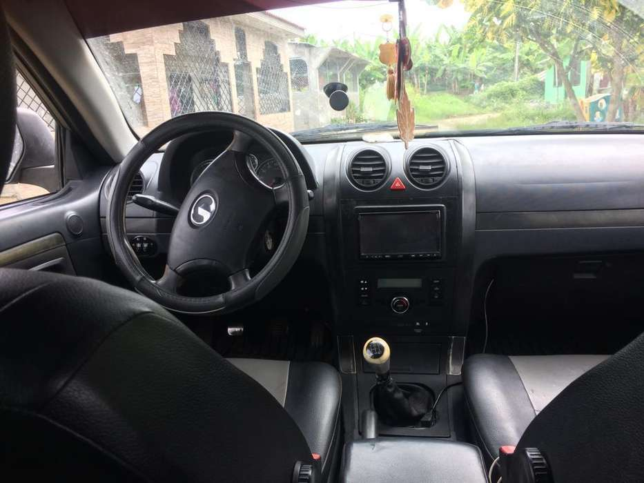 Great Wall Haval H2 2011 - 30000 km