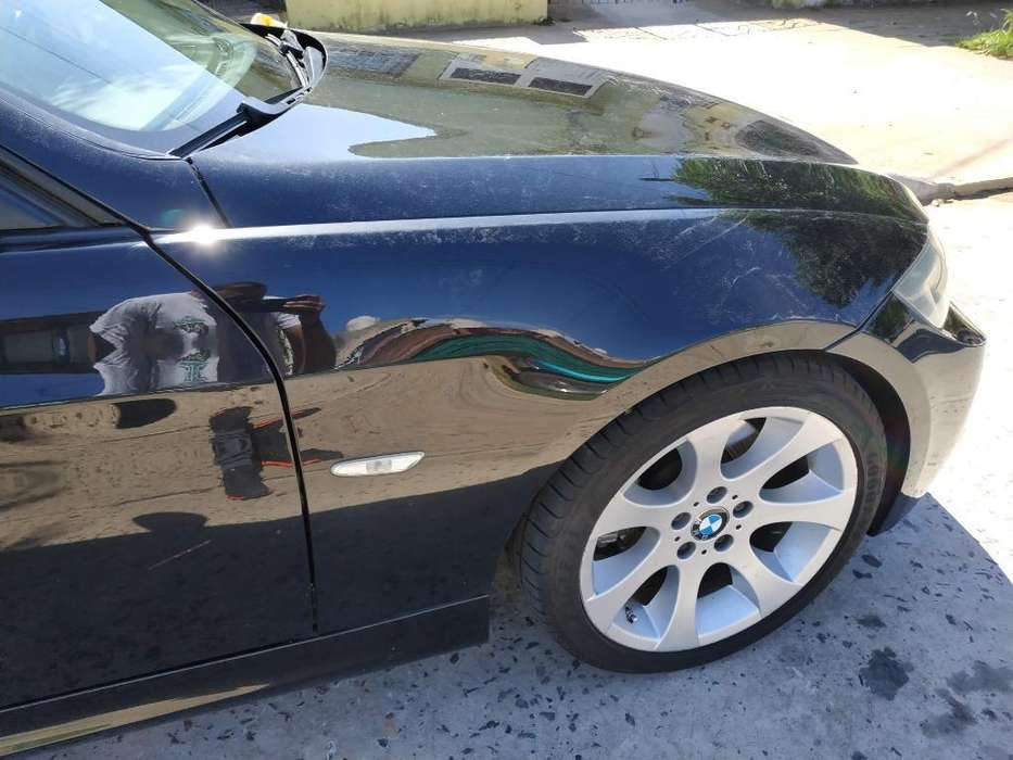 <strong>bmw</strong> M3 2006 - 138000 km