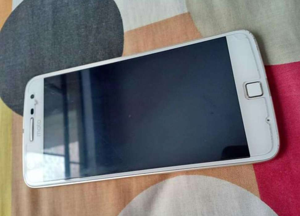 Cambio Motorola Z Play, 64gb, Dual Sim