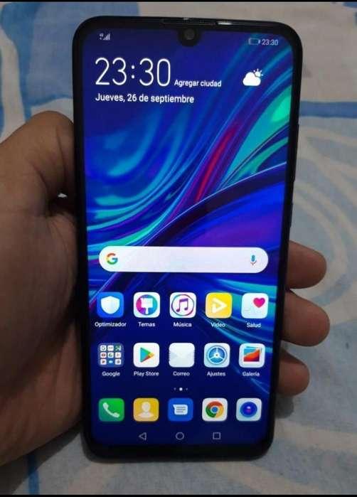 Huawei P Smart 2109