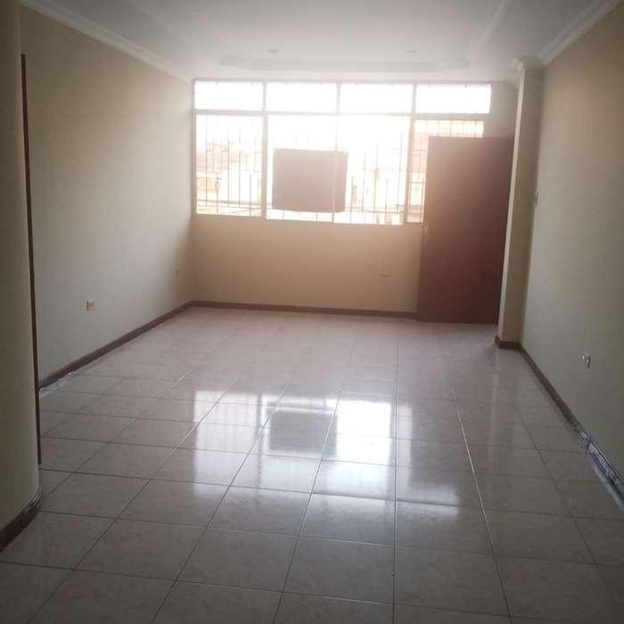 Departamento 3 Dormitorios entre Rios