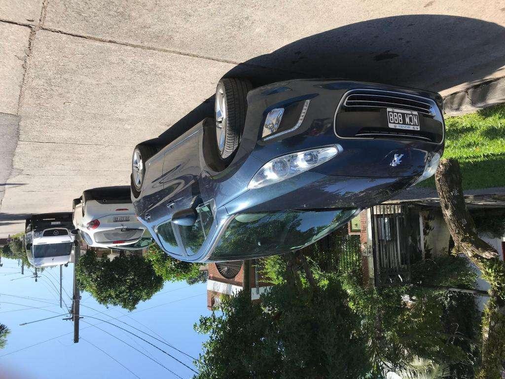 Venta de Peugeot 308