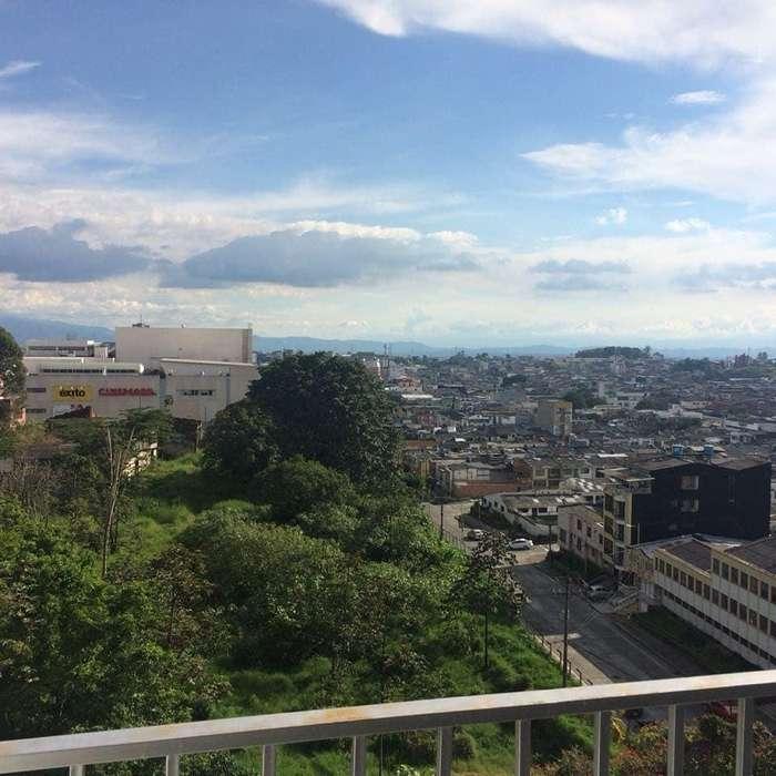 Apartaestudio en venta en el Norte 2000-770 - wasi_1147573