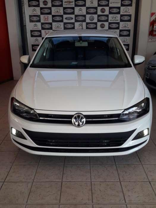 Volkswagen Otro 2018 - 0 km