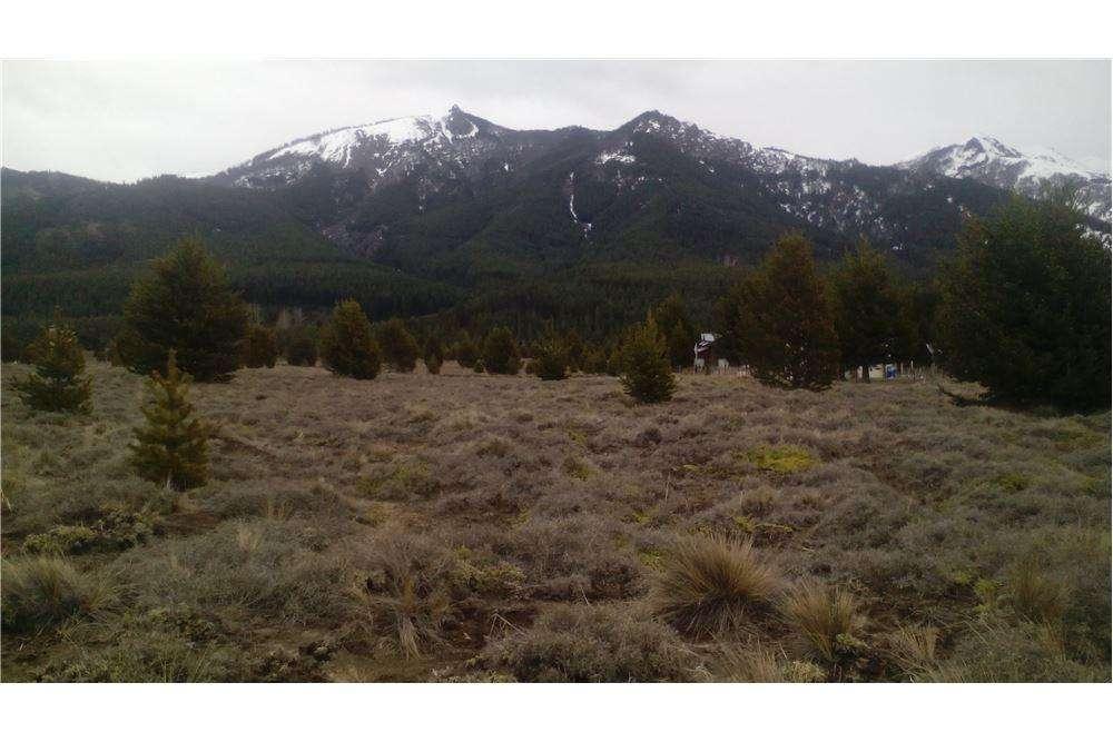 Equipo Re/Max Cordillera Vende Lote en Meliquina