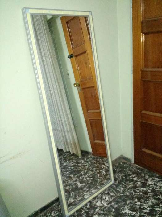 Espejo 1.70x0.65