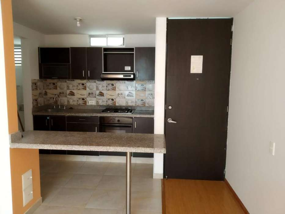 Vendo Hermoso Apartamento en Cajicá