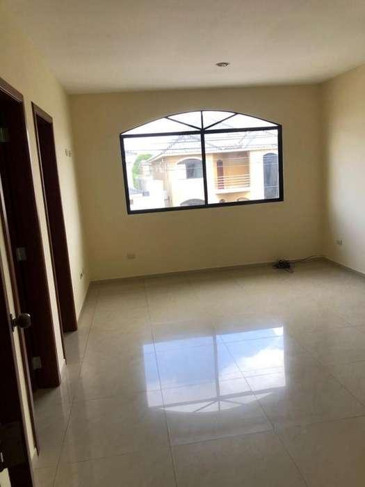 Casa de Alquiler urb Puerto Azul via a la Costa, 3 dormitorios