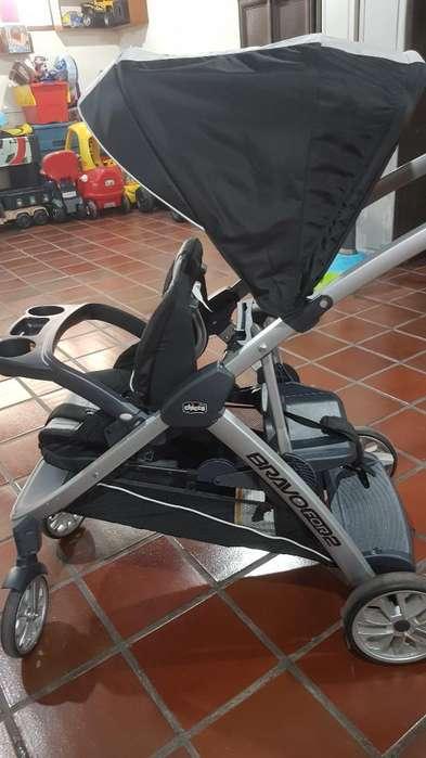 afa419934 Coches para bebes: Artículos para Bebés y Niños en Guayaquil | OLX P-4