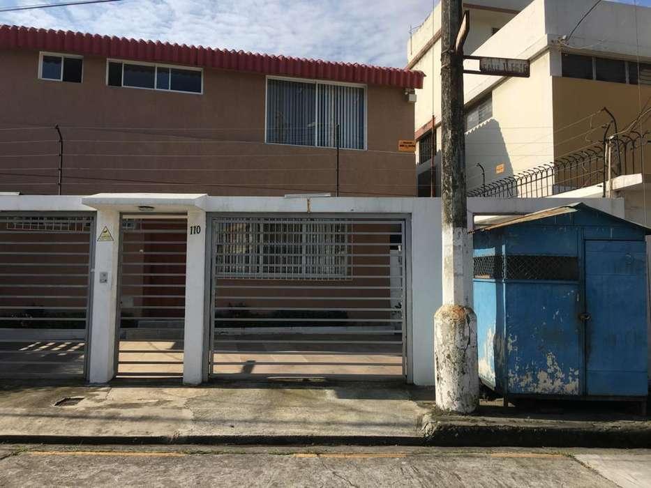Venta de Terreno en Kennedy Nueva, cerca del Hotel Hilton Colon, Norte de Guayaquil
