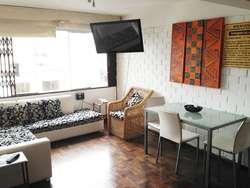 Departamentos en Miraflores, Desde 42 Buen Precio y Buena ubicacion