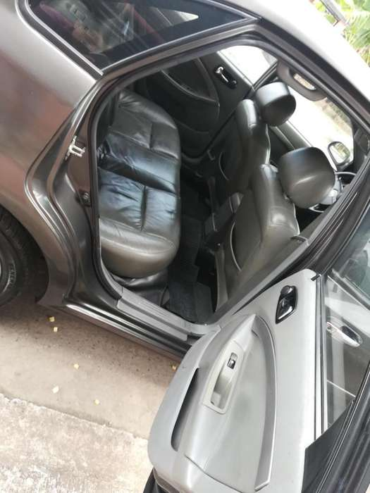 Chevrolet Optra 2011 - 163000 km